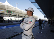 Was video tech from Autonomy behind Nico Rosberg's China Grand Prix win? - photo 2