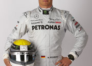 Was video tech from Autonomy behind Nico Rosberg's China Grand Prix win? - photo 3