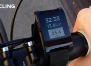 Pebble, the e-paper watch for iPhone and Android raises $3 million so far - photo 2