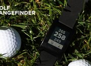 Pebble, the e-paper watch for iPhone and Android raises $3 million so far - photo 4