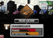 APP OF THE DAY: Burnout Crash review (iPad / iPhone)   - photo 4