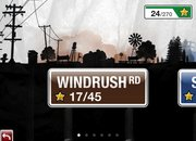 APP OF THE DAY: Burnout Crash review (iPad / iPhone)   - photo 5
