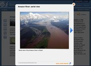 Encyclopaedia Britannica iPad/iPhone app lets you have an answer for everything for £1.99 a month - photo 5