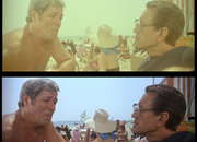 Jaws Blu-ray: New 4K transfer delivers more detail than ever before - photo 3