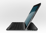 Logitech Ultrathin Keyboard Cover for iPad lets you pretend you've got a Transformer Prime   - photo 2