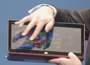 Intel Cove Point Windows 8 ultrabook-tablet hybrid shows us future of computing   - photo 4