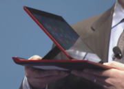 Intel Cove Point Windows 8 ultrabook-tablet hybrid shows us future of computing   - photo 5