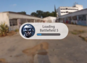 Battlefield 5 Google Project Glass concept shows us future of AR gaming (video) - photo 1