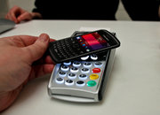Barclaycard PayTag adds contactless payment to any phone: pictures and hands-on - photo 4