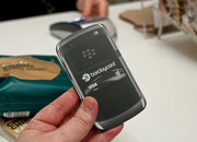 Barclaycard PayTag adds contactless payment to any phone: pictures and hands-on - photo 5