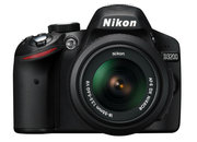 Nikon D3200 guides you through the 24-megapixel DSLR jungle - photo 2