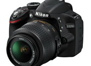 Nikon D3200 guides you through the 24-megapixel DSLR jungle - photo 3