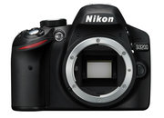 Nikon D3200 guides you through the 24-megapixel DSLR jungle - photo 5