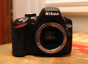 Nikon D3200 pictures and hands-on - photo 5