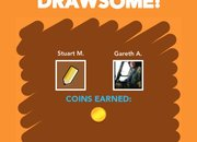 Draw Something adds more features to draw you in - photo 2
