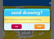Draw Something adds more features to draw you in - photo 4