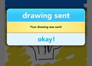 Draw Something adds more features to draw you in - photo 5