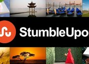 APP OF THE DAY: StumbleUpon review (Android and iOS) - photo 1