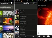 APP OF THE DAY: StumbleUpon review (Android and iOS) - photo 2