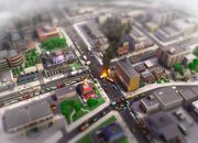 SimCity screens and preview - photo 5
