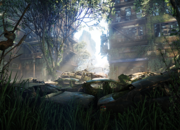 Crysis 3 screens and preview - photo 2