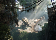 Crysis 3 screens and preview - photo 5