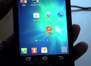 Samsung Galaxy S III leaked in Vietnamese Tinhte video? - photo 2