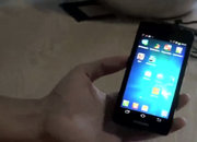 Samsung Galaxy S III leaked in Vietnamese Tinhte video? - photo 4