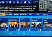 Sky EPG (2012) update starts rolling out, we go hands-on - photo 3