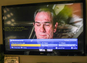 Sky EPG (2012) update starts rolling out, we go hands-on - photo 5