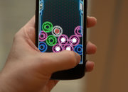 APP OF THE DAY: Photon (Android) - photo 4