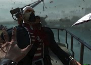 Dishonored screens and preview - photo 2