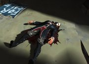 Dishonored screens and preview - photo 3