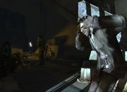 Dishonored screens and preview - photo 4