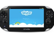 Skype for PS Vita confirmed, launches in UK on Wednesday - photo 3