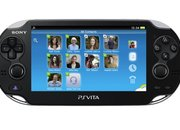 Skype for PS Vita confirmed, launches in UK on Wednesday - photo 4