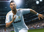 PES 2013 coming Autumn 2012, offers enhanced individual control (video) - photo 2