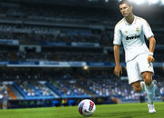 PES 2013 coming Autumn 2012, offers enhanced individual control (video) - photo 3