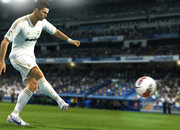 PES 2013 coming Autumn 2012, offers enhanced individual control (video) - photo 4