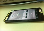 Another prototype Samsung Galaxy S3 surfaces, custom controls incoming? - photo 1