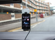 TomTom speed camera app hands-on and pictures - photo 4