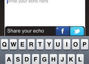 APP OF THE DAY: Echoer review (iPhone) - photo 3