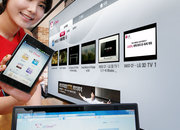 LG beats Samsung to the punch in announcing multiple screen cloud service - photo 2