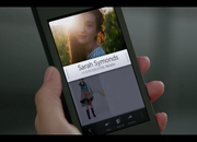 BlackBerry 10 Dev Alpha device revealed  (video) - photo 5