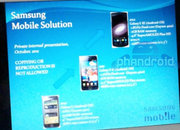 Samsung Galaxy S III: 21 leaked pictures and concepts, but are any the real deal? - photo 2