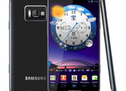 Samsung Galaxy S III: 21 leaked pictures and concepts, but are any the real deal? - photo 4