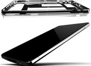 Liquid Metal iPhone 5 concept you'll want to own right now - photo 3