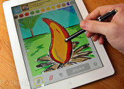 Draw what? Are people bored with Draw Something already?      - photo 1