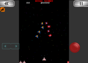 APP OF THE DAY: Namco Arcade review (iPad and iOS) - photo 4