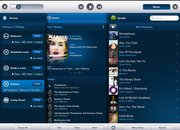 What is Rdio and how does it compare to Spotify? - photo 3